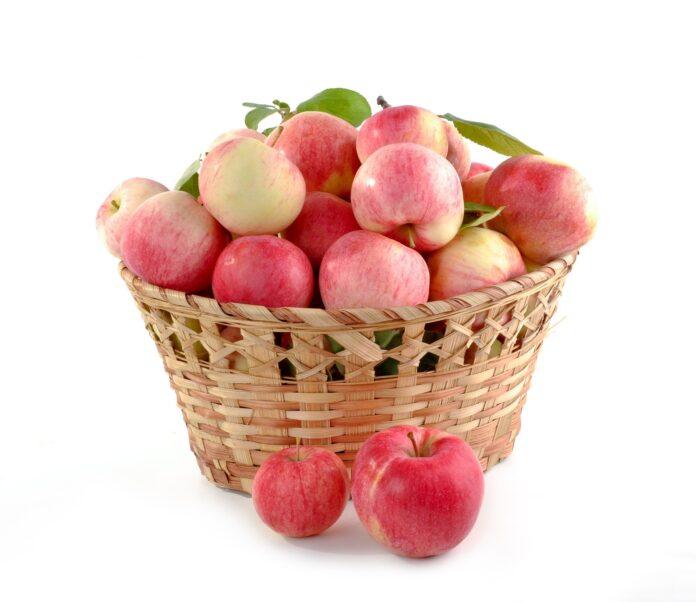 Le mele fanno ingrassare? Attenzione, ecco la verità