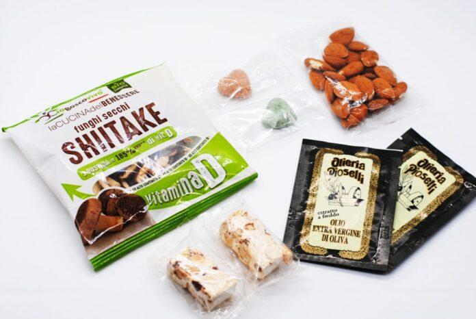 1 confezionamento-di-prodotti-alimentari-8-mix-4-1024x685